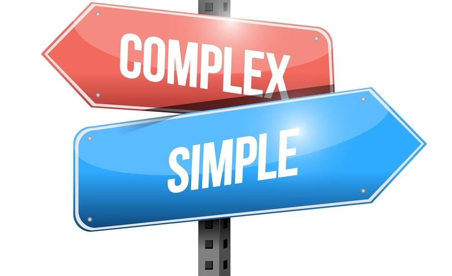 complex-simple-Copy