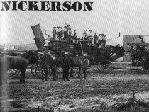nickerson1