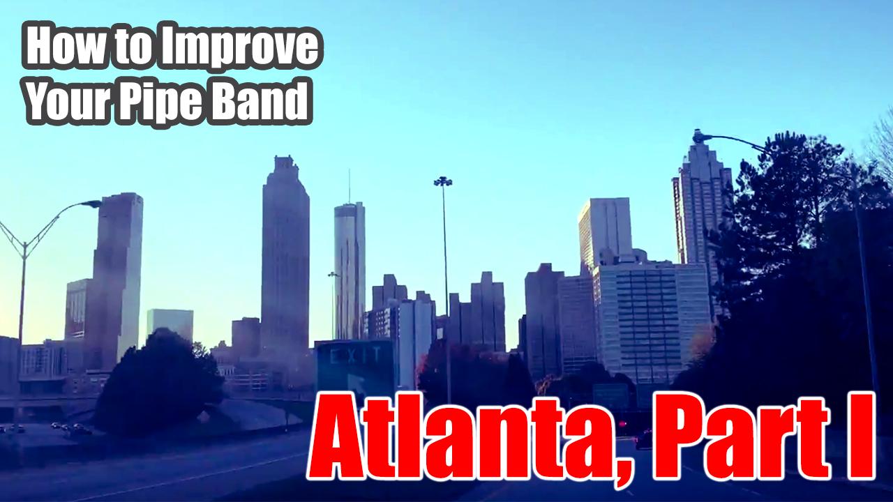 Atlanta 1 Thumb