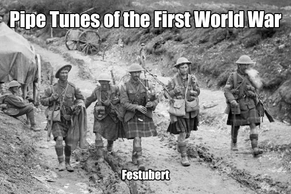 Festubert