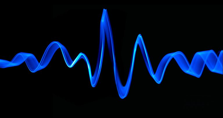 The Physics and Psychoacoustics of Sound - 1 [Vintage]