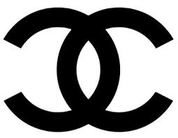 C Doubling Development