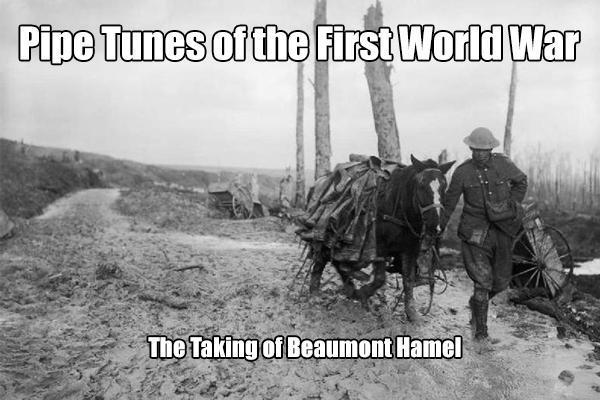 taking-of-beaumont-hamel-2