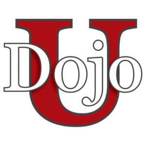 Profile photo of Dojo U Admin Team