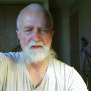Profile photo of William Shlepr