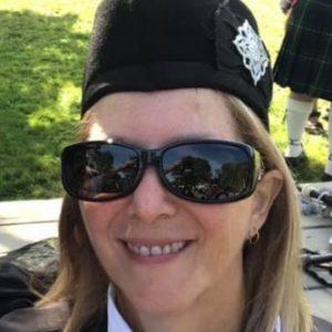 Profile photo of Mary Chaisson