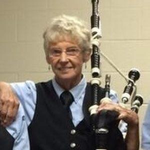 Profile photo of Barbara Willard
